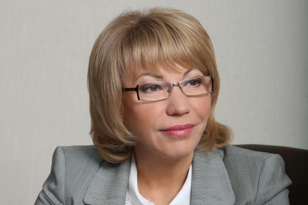 Кандидата от «Единой России», Екатерину Собканюк заподозрили в подкупе избирателей